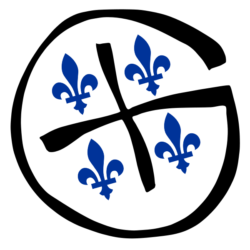 Québec Caching/Géocaching Québec